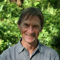 Heinz Stockinger