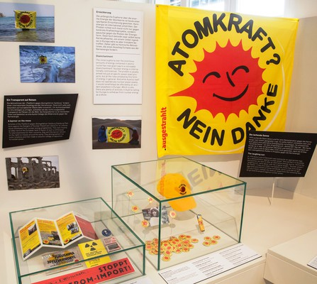 """<p style=""""text-align: center;"""">PLAGE @ ON/OFF Dauerausstellung -</p><p style=""""text-align: center;""""> Technisches Museum Wien</p>"""