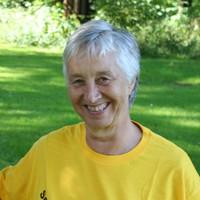 Gerhild Kremsmair