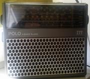 Radio AUSgestrahlt und Dorf.TV